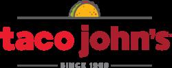 TacoJohns_Logo #2