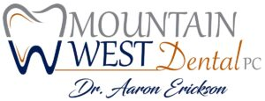 Mountain West Dental Logo_2019_AEDDS