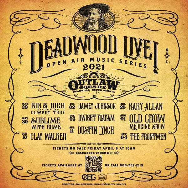 DeadwoodLive_2021_600x600_Static01c